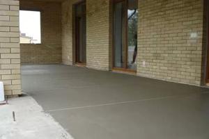 Купить готовый цементный раствор для стяжки