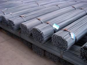 арматура для бетона купить в москве