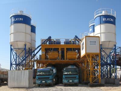 Куплю бетон в мытищах м1500 бетон