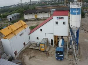 Ивантеевка бетон завод текстура полированного бетона