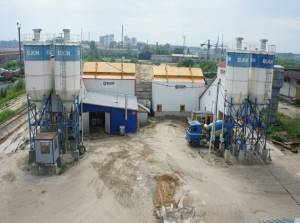 Куплю бетон в озерах характеристики растворы цементные марка 75
