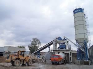 Купить бетон в одинцово цены гост на керамзитобетон