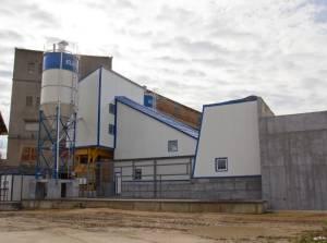 Купить бетон подольск пропорции 1м3 бетона