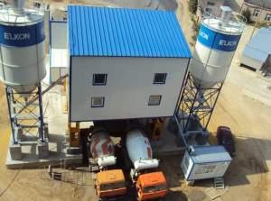 Заказать бетон железнодорожный залить бетоном дорожку