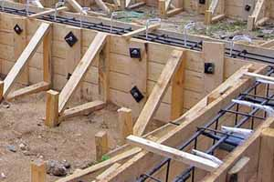 Бетон апалубка новокузнецк купить бетон