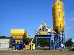электрогорск купить бетон
