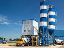 Купить бетон первомайский район купить штампы для бетона екатеринбург