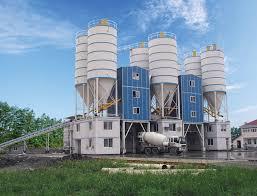Красноармейск бетон купить коронку 72 мм по бетону